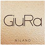 Giura Milano